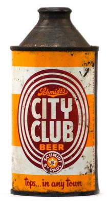 Ghosts Of The Great Highway 10 Fine Examples Vintage Beer Cans Vintage Beer Beer Packaging Beer Brands
