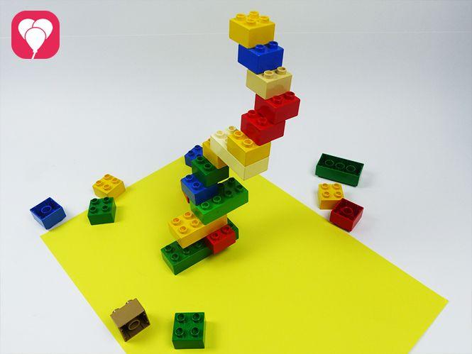 drei lustige lego spiele f r drinnen lego ein spielerisches motto f r den kindergeburtstag. Black Bedroom Furniture Sets. Home Design Ideas
