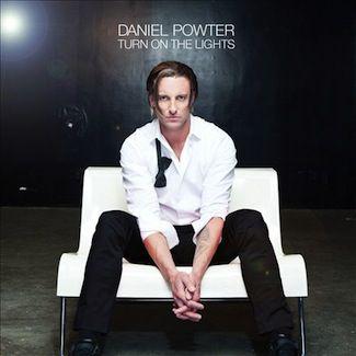 Daniel Powter Turn On The Lights Weird Songs Turn Ons Vinyl Music