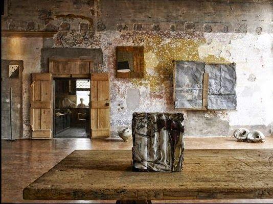 Kokedama co source enverce du decor blog interiores for Blog decorazione interni