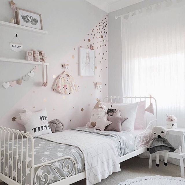 terrific cute 10 year old girl bedroom ideas | Great Girls Bedroom Accessories, 10 Year Old Girl Bedroom ...