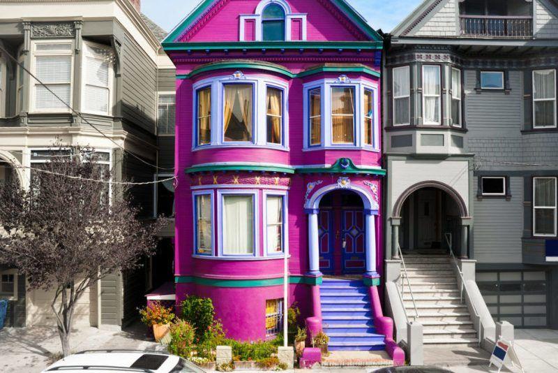 45 Spektakulare Beispiele Fur Moderne Hausfassaden 1