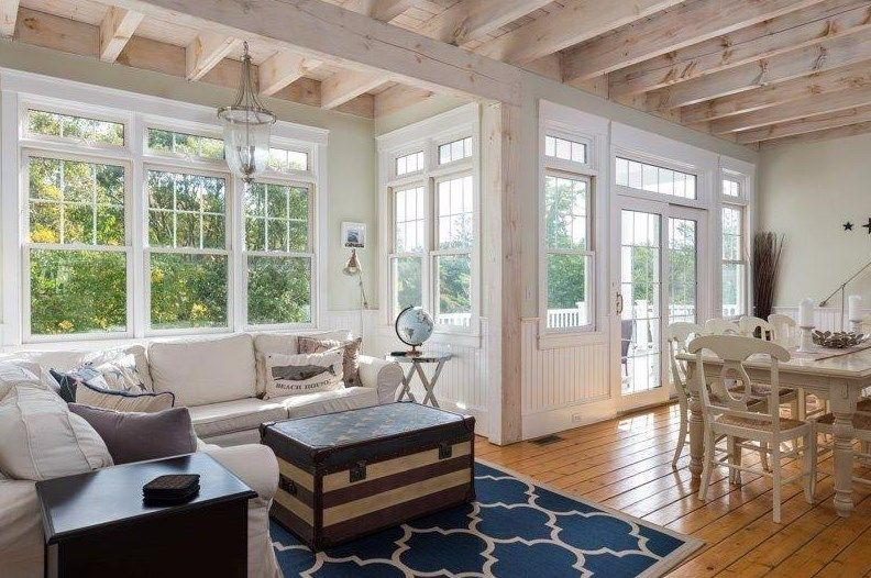 For Sale - 489 Main Street, Barnstable, MA - $1,595,000. View details, map and photos of this single family property with 6 bedrooms and 6 total baths. MLS# 21510215.