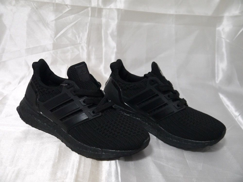 de92d8bc2e05f NEW RUNNER SNEAKERS ADIDAS ULTRA BOOST 4.0