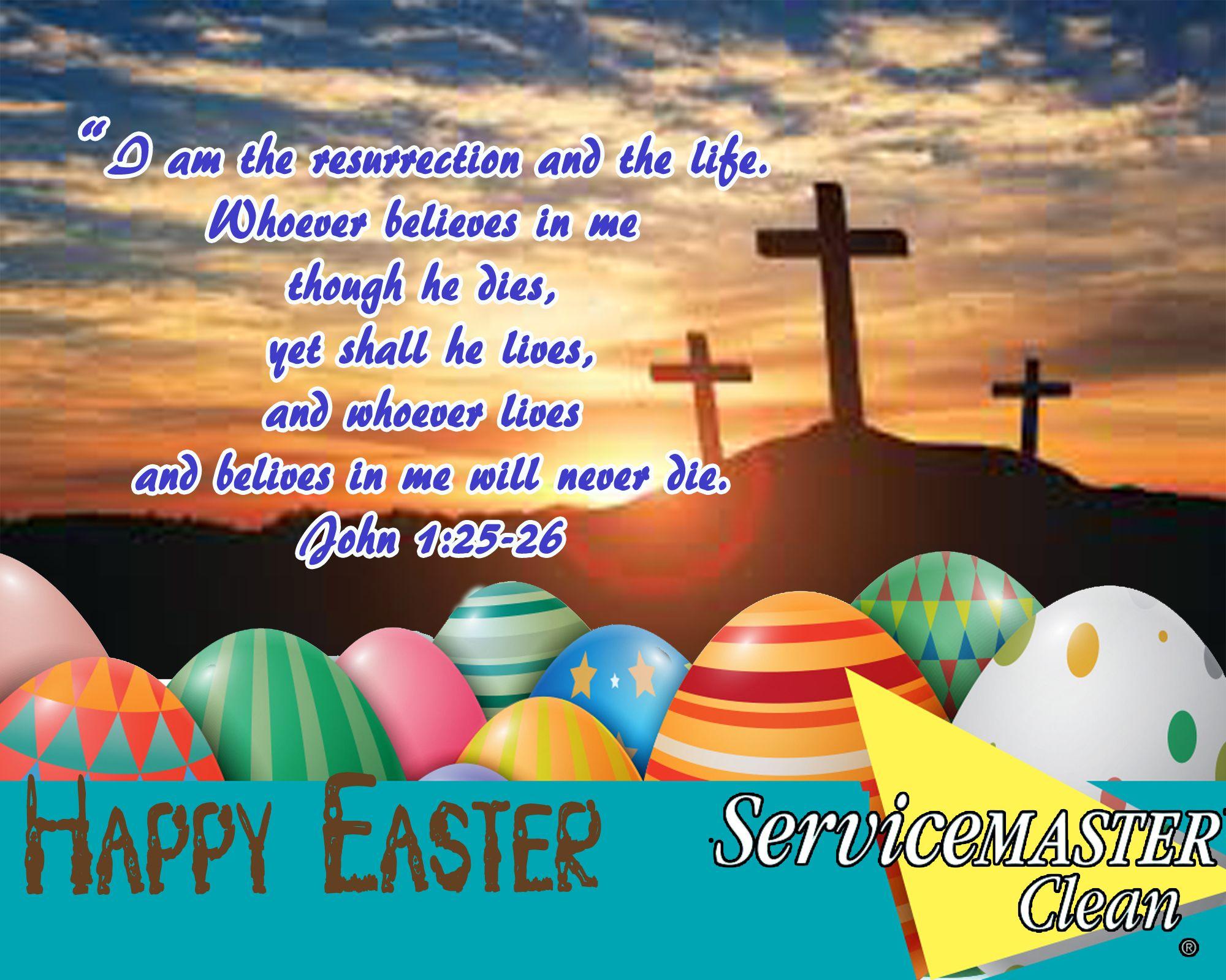 Happy Easter Happy easter, Happy, Easter
