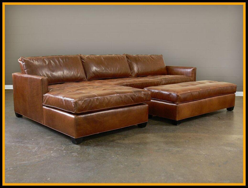 Brilliant Tan Leather Sectional Sofa Advanced Adjustable Furniture Italian Leather Up Italian Leather Sectional Sofa Modern Sofa Sectional Yellow Leather Sofas