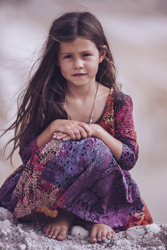 Image result for hippie children
