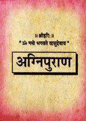 Pin by Anirban Sarkar on Hindi Digital Books | Books, Pdf
