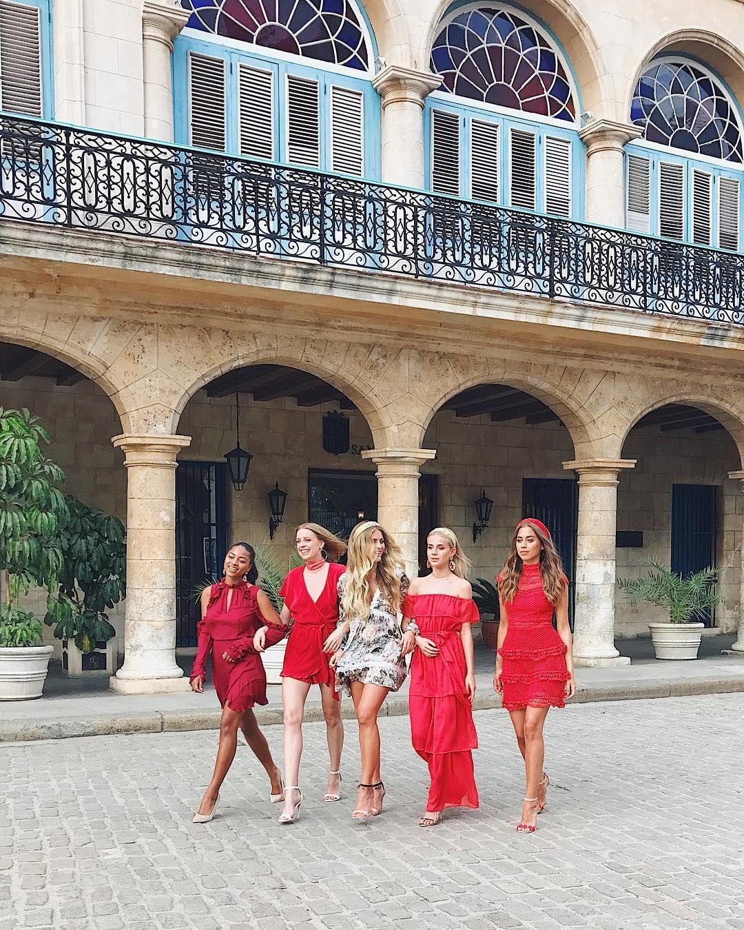 the best attitude daa0b 78a1c Gelangweilt von Zara & Co.? Hier 3 coole Online-Shop ...