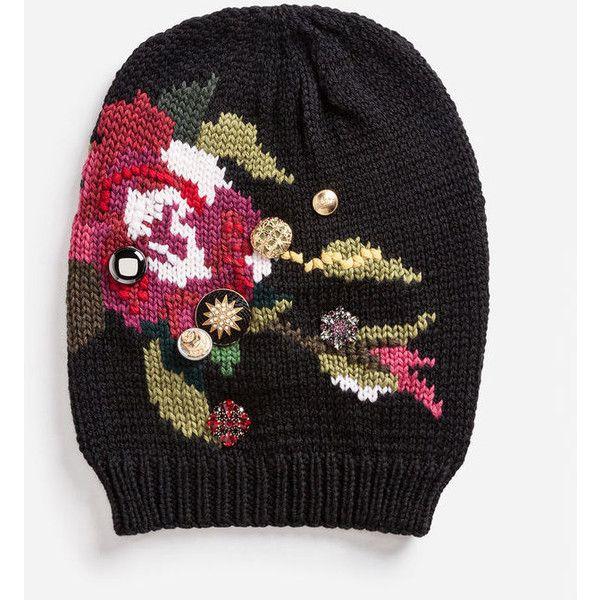 ACCESSORIES - Hats Dolce & Gabbana ze3rTtfKf