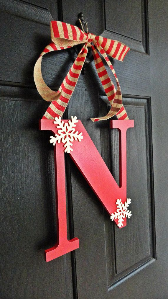 DIY Christmas Decorations | Christmas | Pinterest | Weihnachten ...