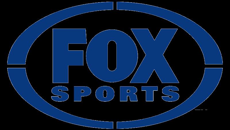 File Logo Fox Sports 2012 Png Wikimedia Commons Sports Fox Sports Tv Schedule