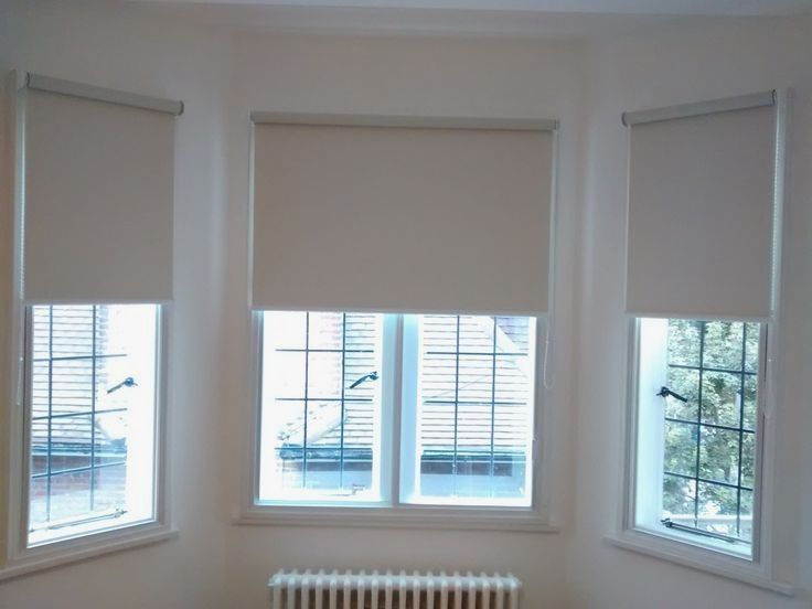 16 Ethereal Roller Blinds Fabric Ideas Blinds For Windows
