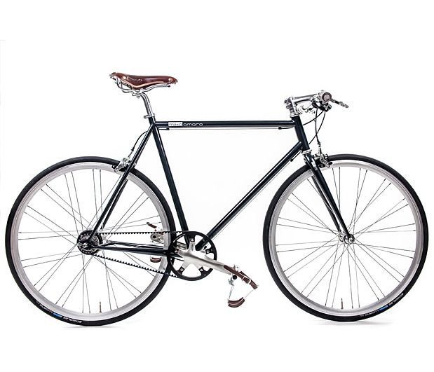 5f072285c74 Designed by mika amaro - Exclusive Single Speed Bikes and more ...
