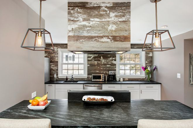 10 Top Backsplashes to Pair With Soapstone Countertops | Stunning ...
