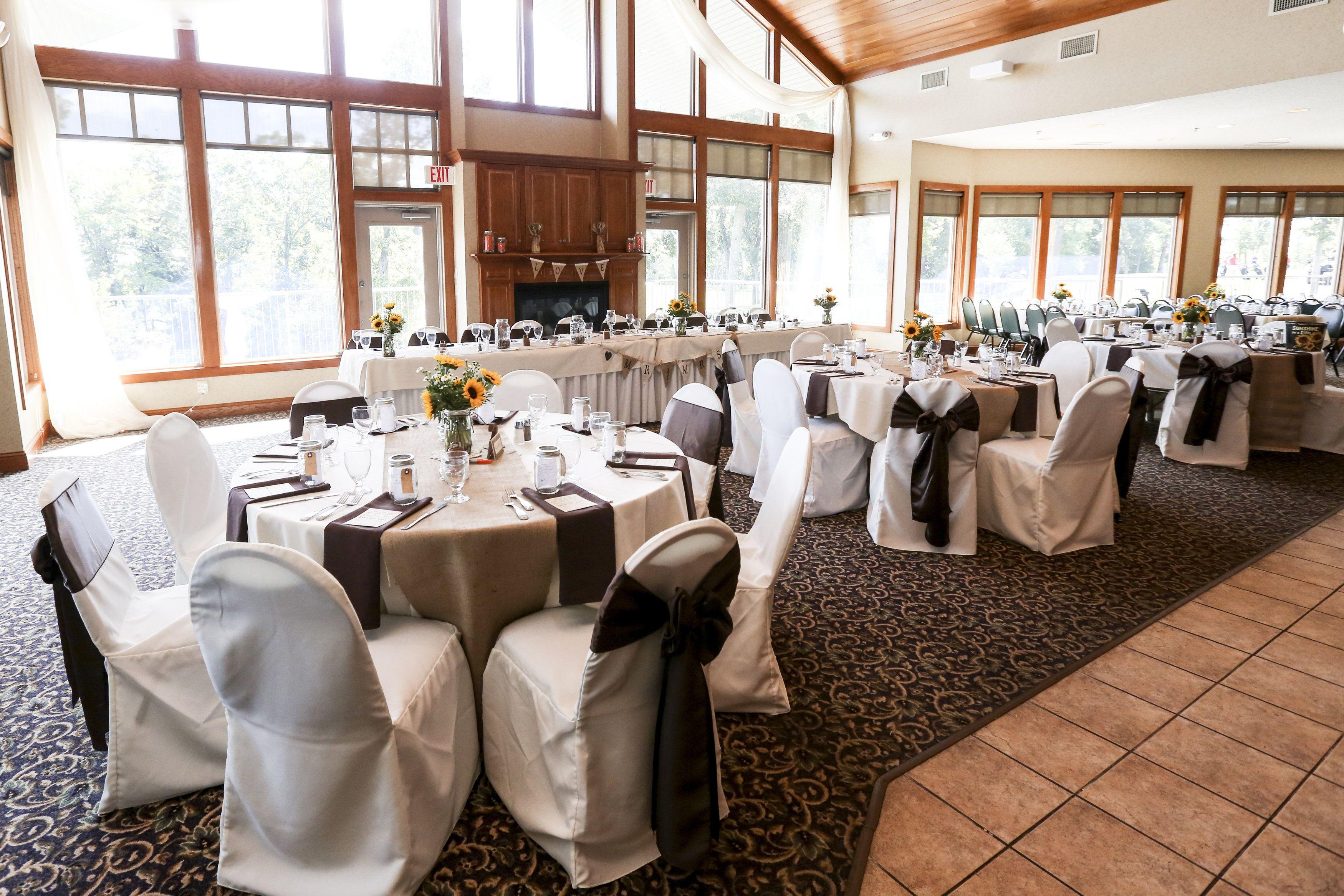 wedding reception restaurants mn%0A Blackberry Ridge Golf Club  Sartell  MN  www blackberryridgegolf com