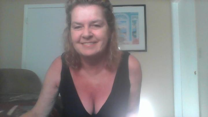 Florida Dating Sites Barbara dating Garrett