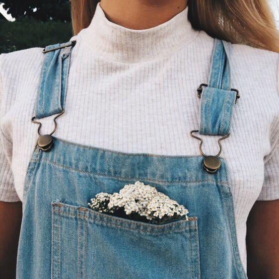 Https//alexysspratt.avonrepresentative.com/ | Style | Pinterest | Clothes Clothing and Wardrobes