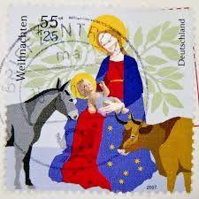 timbres noel - Pesquisa do Google
