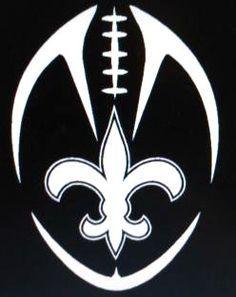 Saints Shirts New Orleans Saints Vinyl Graphics