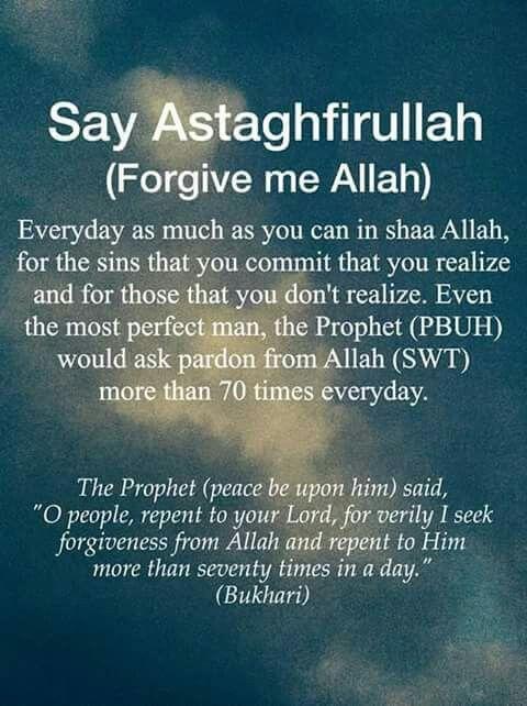 HADITH IN ISLAM EBOOK
