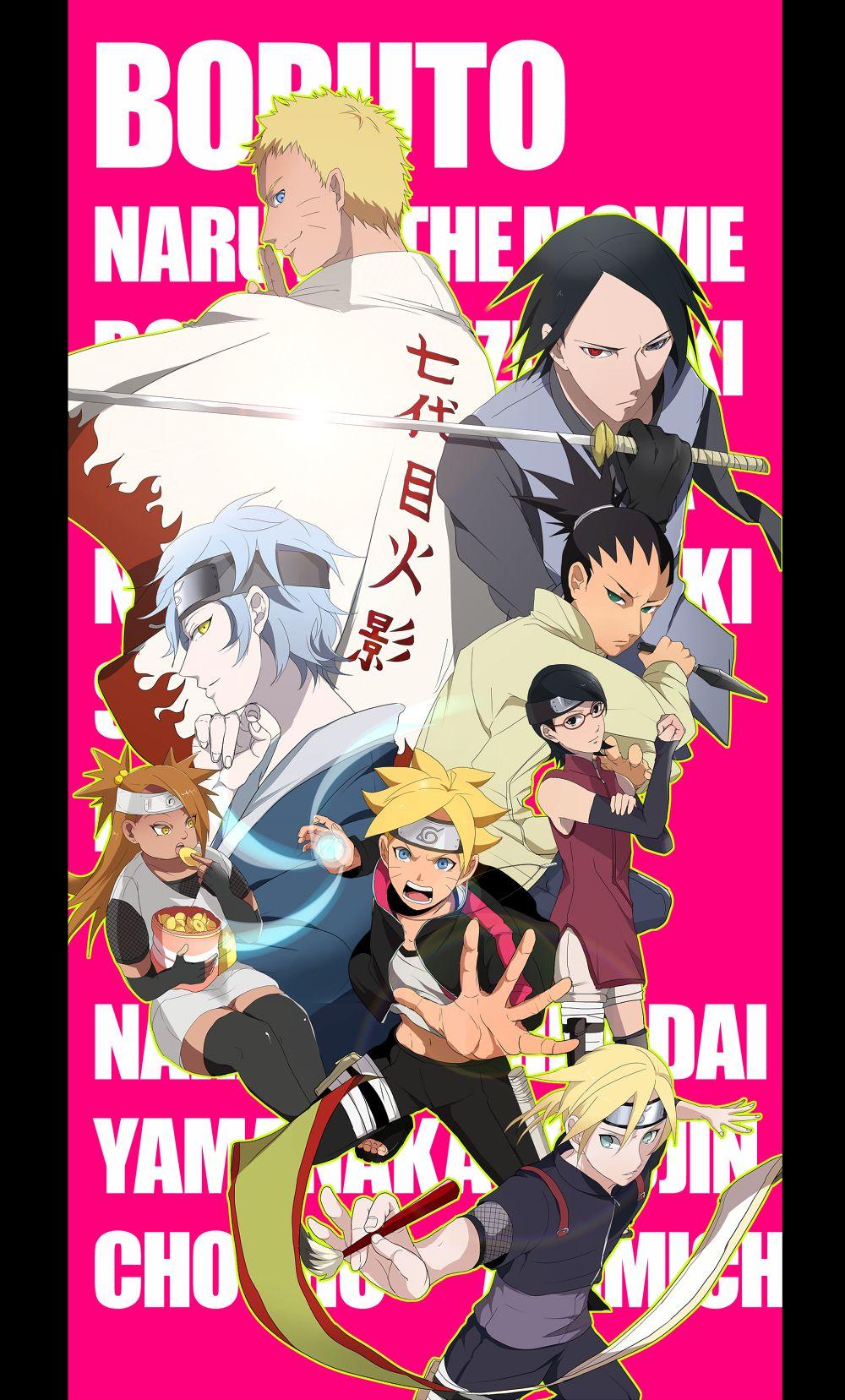 Tags Fanart Naruto Uzumaki Naruto Uchiha Sasuke Png