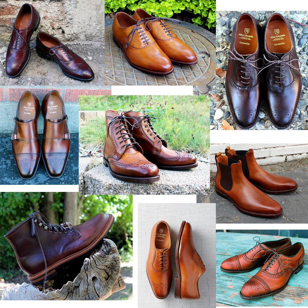 Dress shoes men, Burgundy chinos