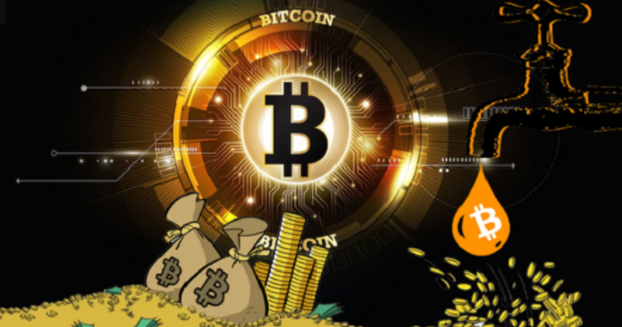 Highest Paying Bitcoin Faucets And Best Bitcoin Ptc Sites Bitcoin Faucet Bitcoin Best Crypto