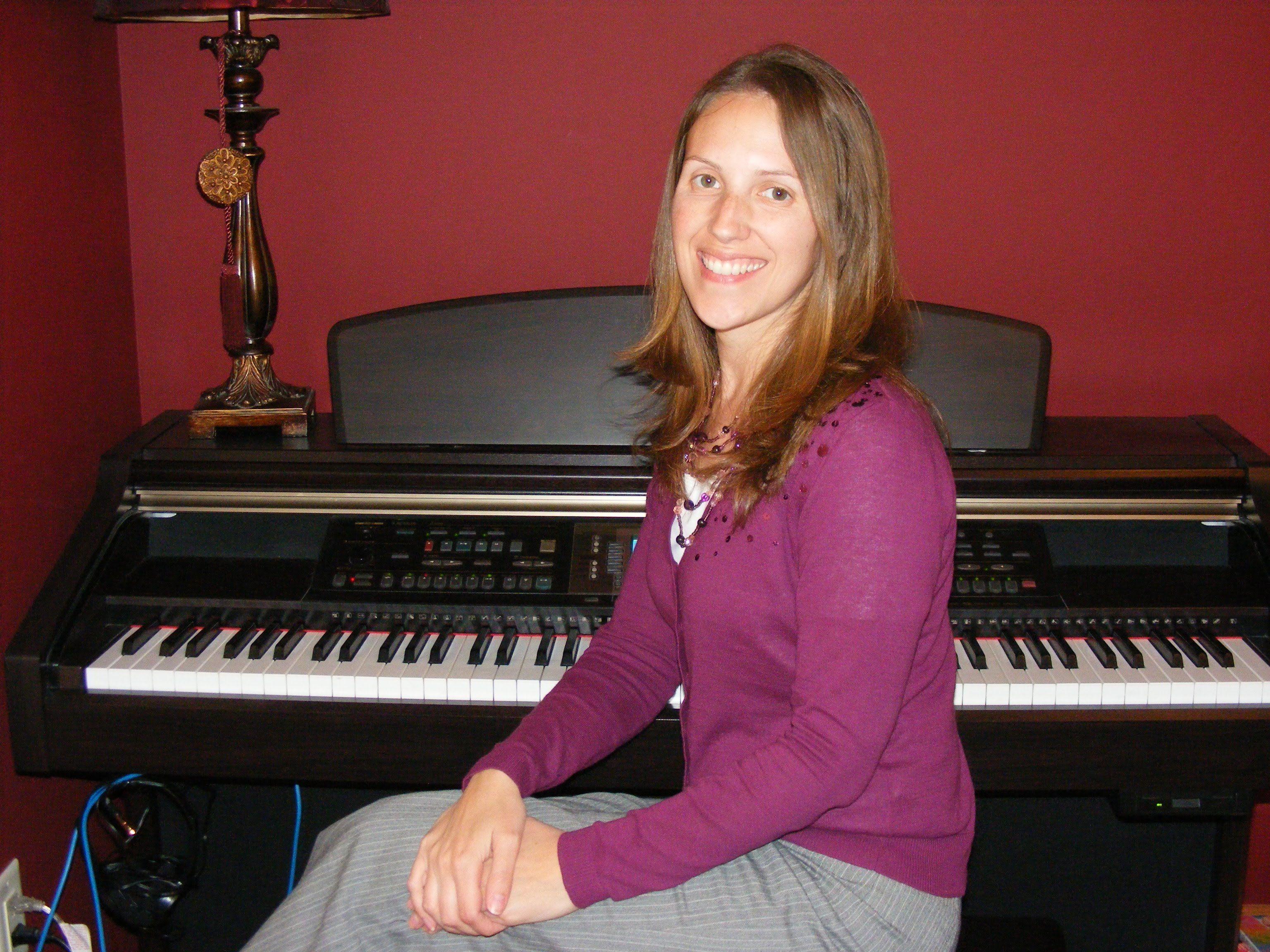 Forms and docs uths choir department choir teaching