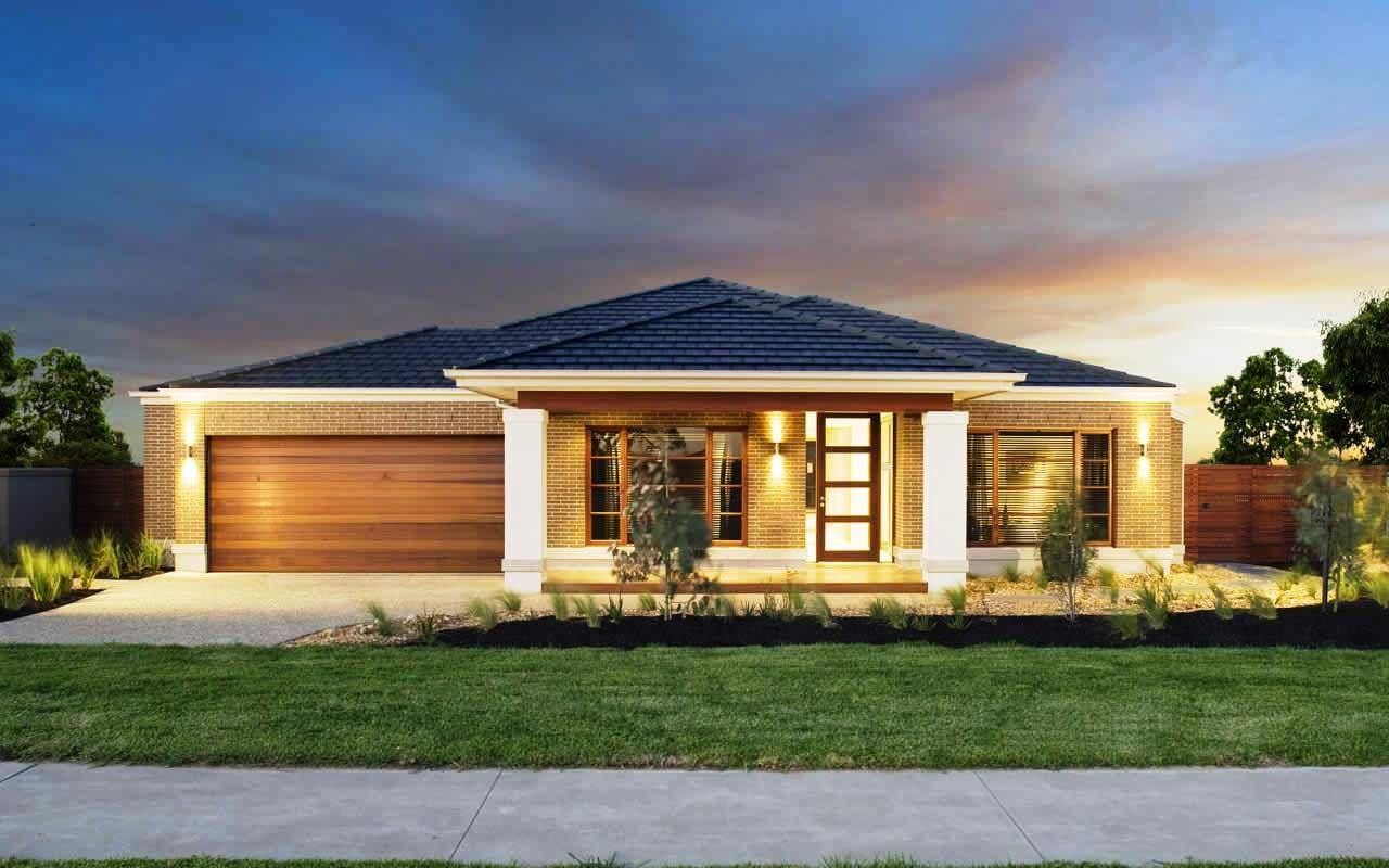 Valspar Exterior Paint Color Combinations House Exterior . New ...