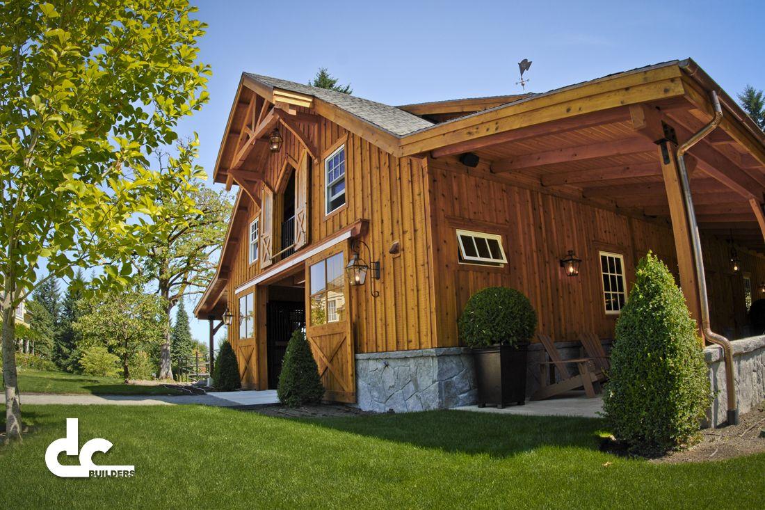 Barn Living Pole Quarter With Metal Buildings Pole Barns