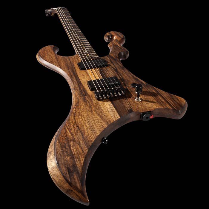 Custom Guitar Cephisso Image Gallery Xylem Basses Guitars Custom Guitar Guitar Bass Guitar