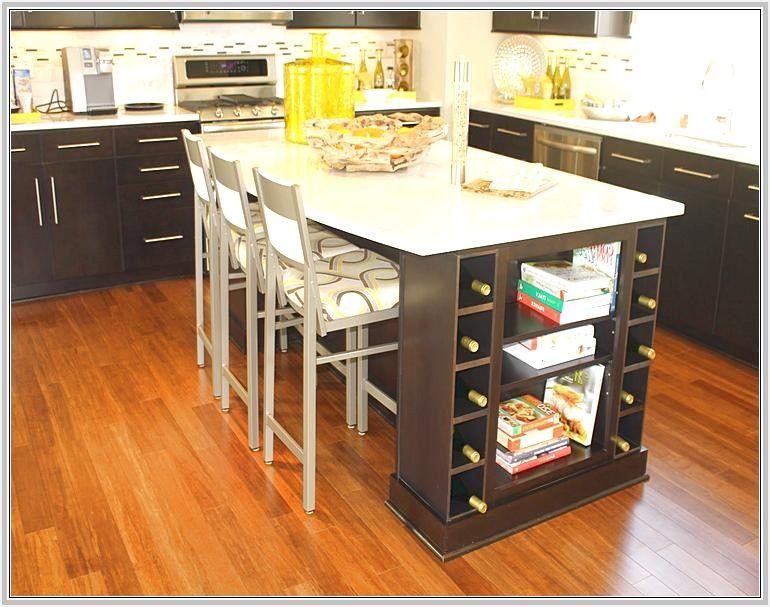 42 inexpensive ikea kitchen islands with seating ideas modern kitchen furniture kitchen on kitchen island ideas kids id=63049