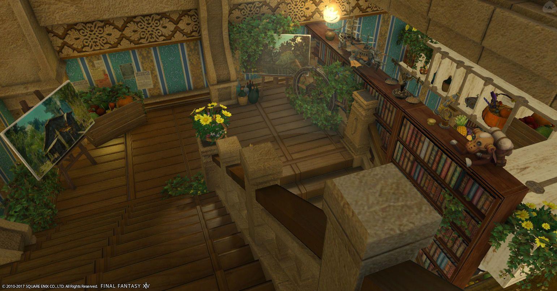 地下へと続く階段 地下 階段 ハウス