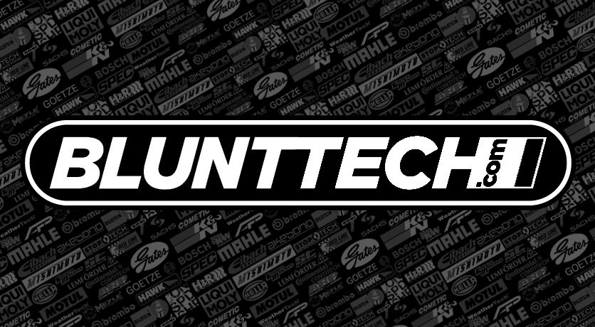 Blunttech Industries Replacement Parts And Accessories For Import And Domestic Vechicles Parts And Accessories Replacement Parts Domestic