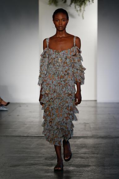 a822edf052d Painted Heart Ra Ra Dress