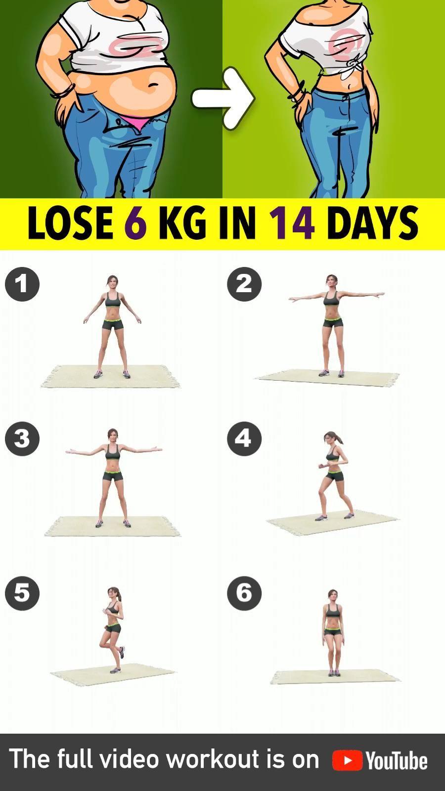 Yoni Yoga Bungee Fitness Near Me Yoga Set --Yoga Mat With ...