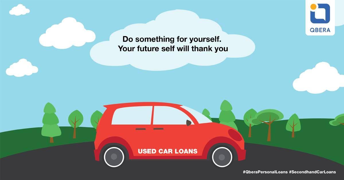 Used Car Loan Car Loans Loan Used Cars