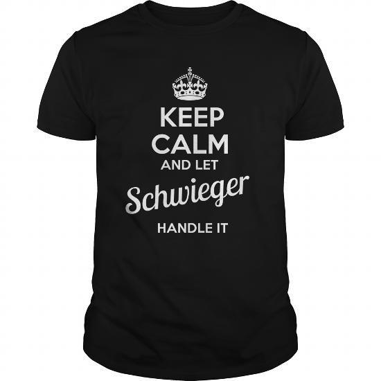 SCHWIEGER - #cool tshirt #tumblr sweatshirt. SCHWIEGER, sweatshirt for women,sweater scarf. FASTER =>...