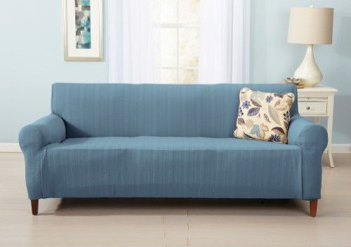 Miraculous Darla Cable Knit Slipcover By Home Fashion Designs Sofa Gamerscity Chair Design For Home Gamerscityorg
