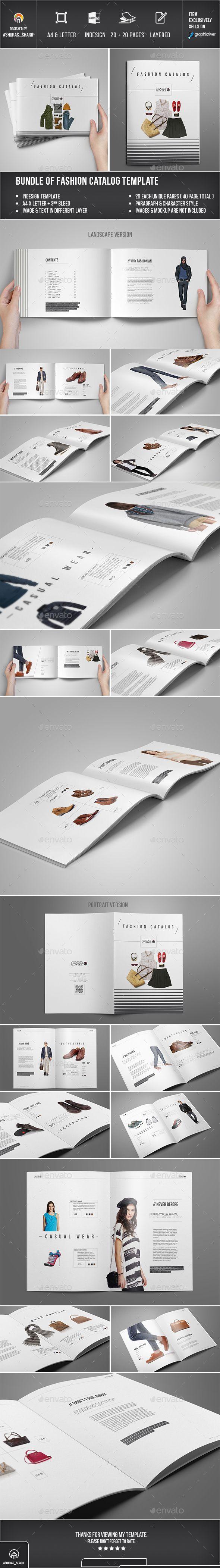 Product Catalog | Pinterest