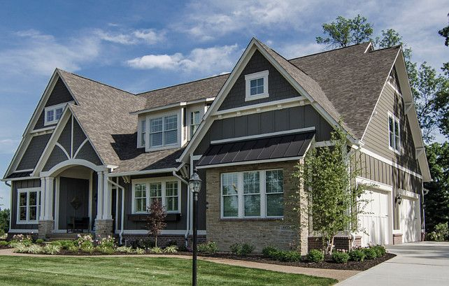 Best Midwest Home Design Ideas - Amazing House Decorating Ideas ...