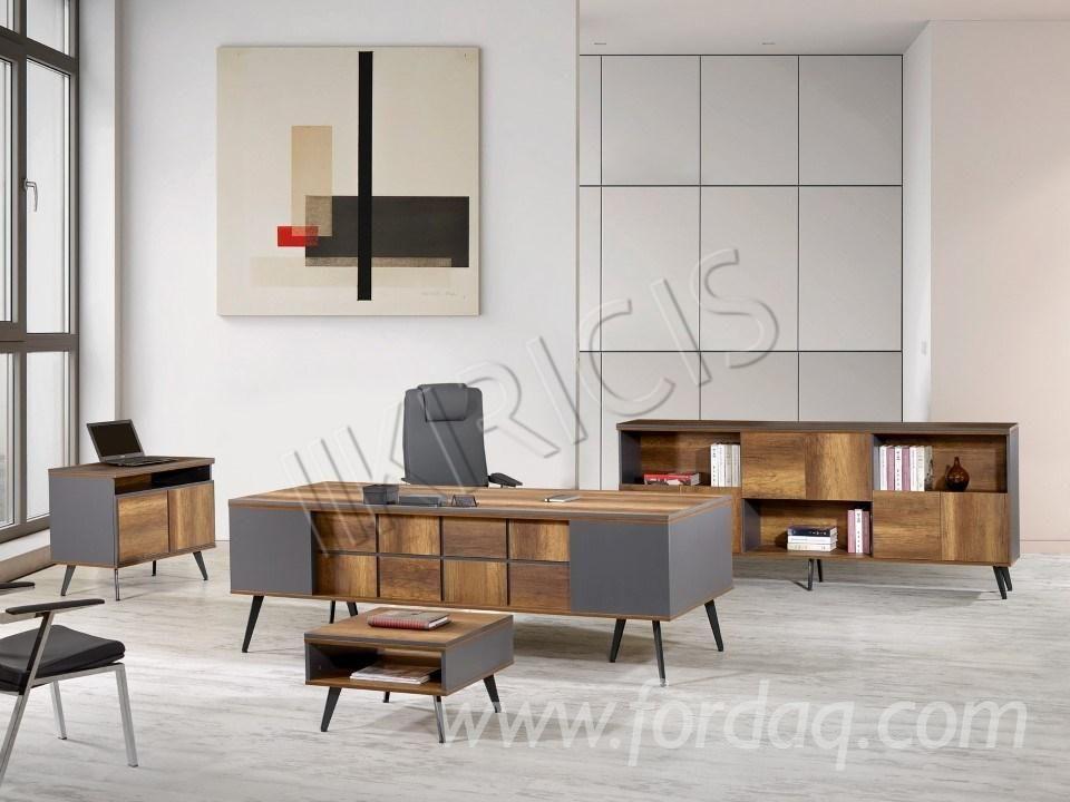 Vend Ensemble De Meubles Pour Bureau Design Wall Dining Table Furniture Home Decor