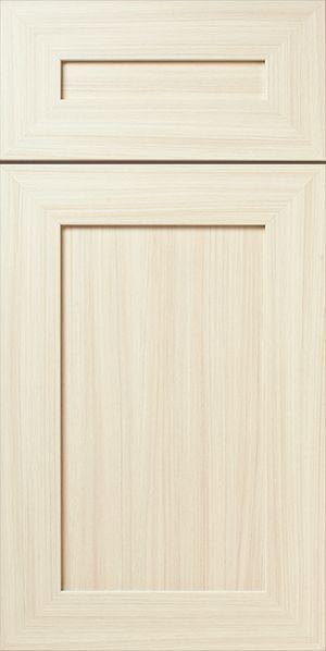 S901 Keen - Decorative Laminate Veneer Door & Drawer Front with ...