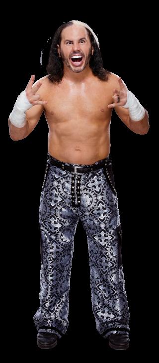 Matt Hardy Hardy Matt Superstar