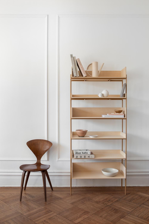 One Of My Favorite Scandinavian Finds Apartment34 Home Decor Home Decor Furniture Furniture Design