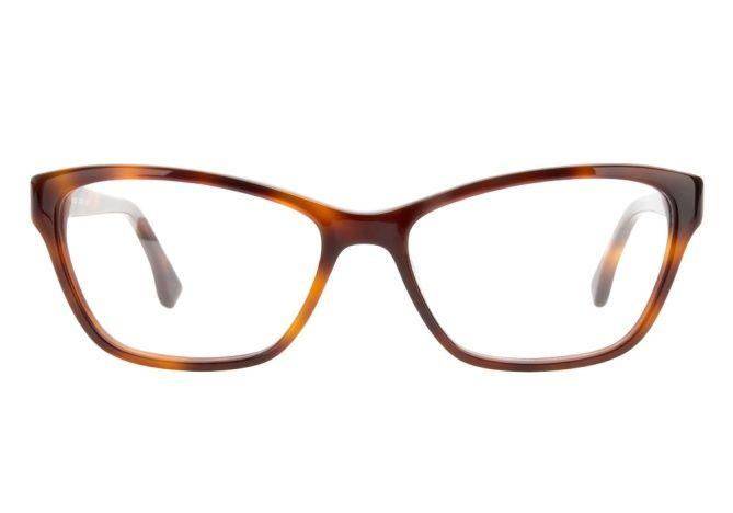 5b0061ff34 Michael Kors Glasses