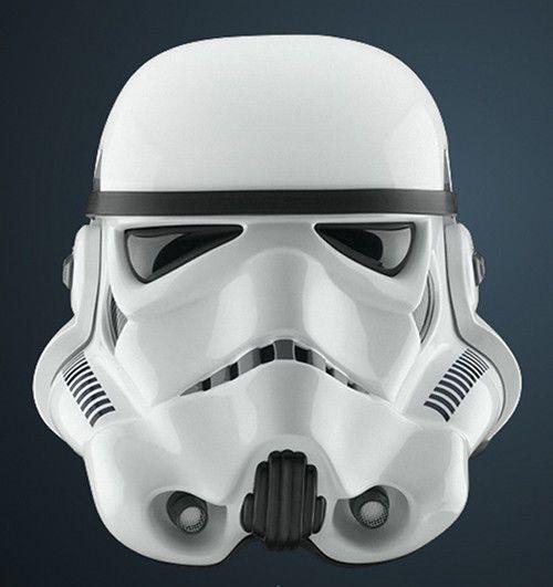 Bonanza Find Everything But The Ordinary Stormtrooper Helmet Star Wars Memorabilia Star Wars Stormtrooper