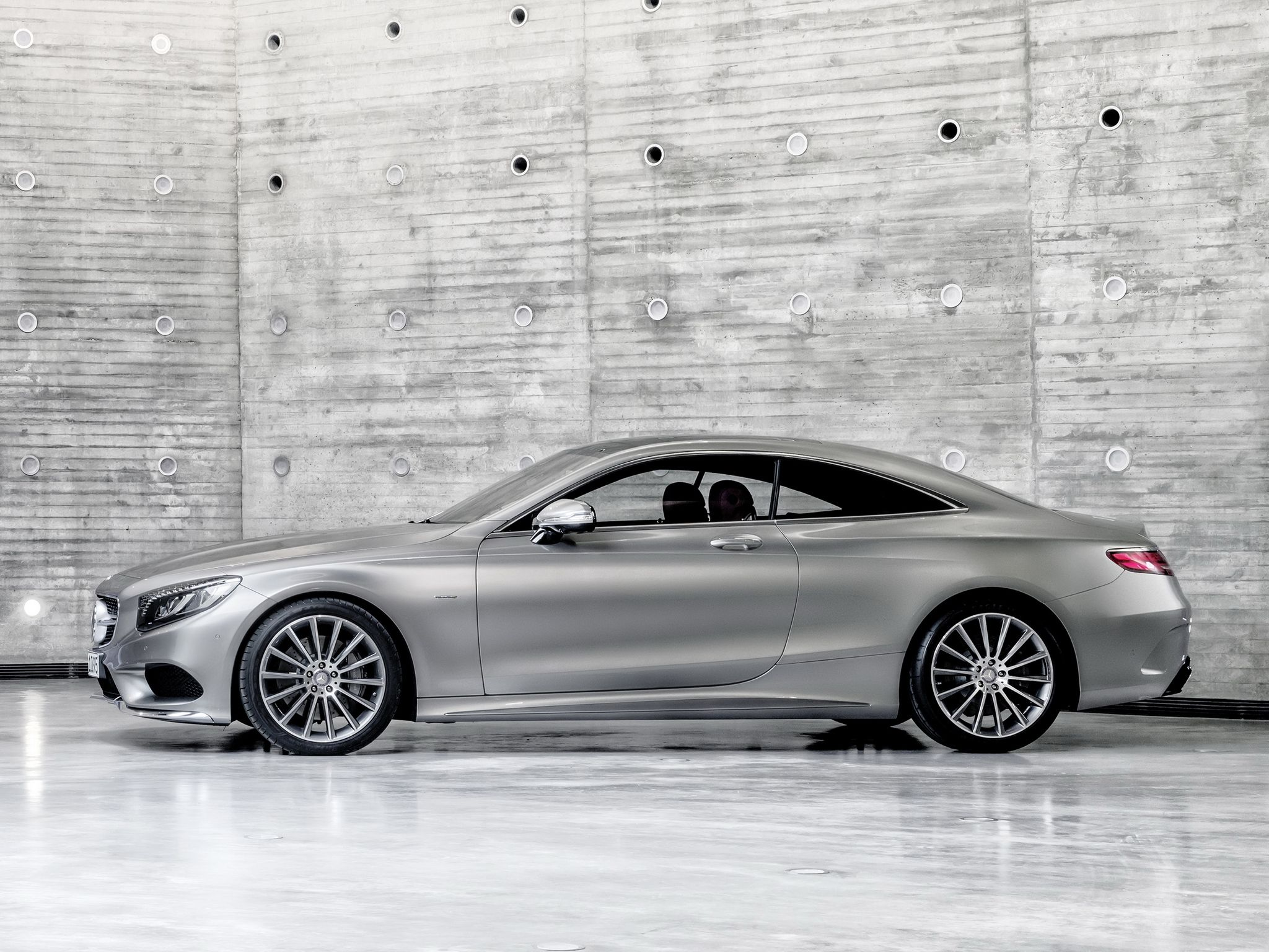 mercedes-benz c-217 coupe | automo | pinterest | mercedes benz