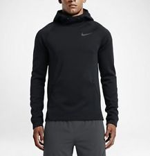 fa4b0e21fdee Nike Therma Sphere Men s Training Dri-Fit Hoodie - 800221 010 ...